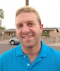 shawn-petree-rock-solid-investments short sale expert in arizona
